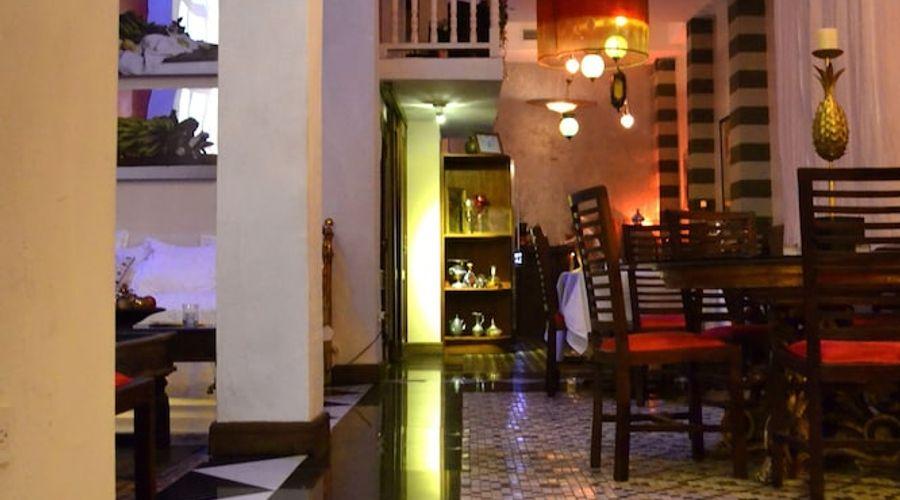 CasaBlanca Hotel-36 of 56 photos