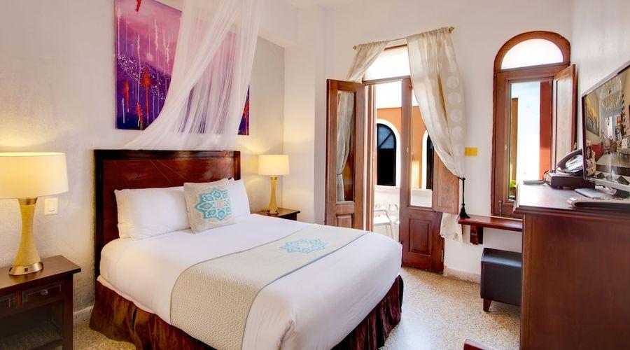 CasaBlanca Hotel-26 of 56 photos