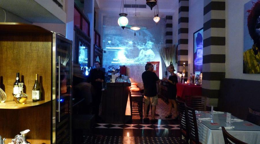 CasaBlanca Hotel-41 of 56 photos