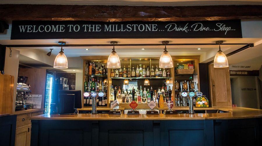 The Millstone, Mellor-26 of 30 photos