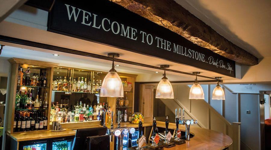 The Millstone, Mellor-25 of 30 photos