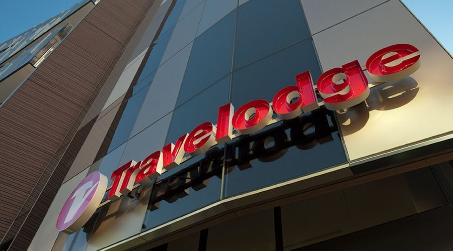 Travelodge Hotel Melbourne Docklands-33 of 40 photos