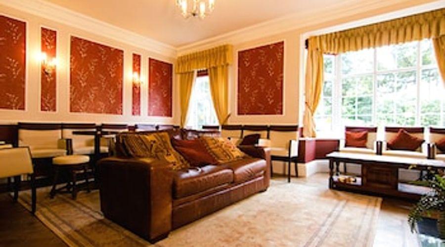 Charnwood Lodge-2 of 29 photos