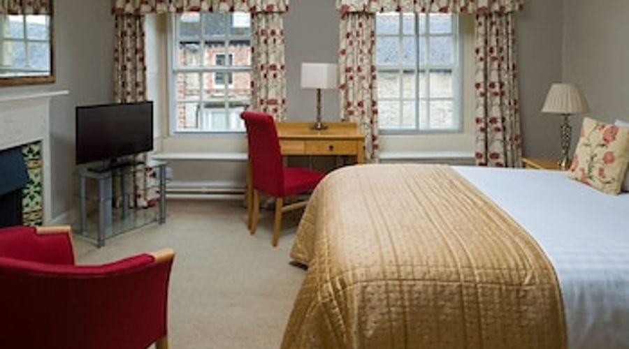 Marlborough Arms Hotel-19 of 47 photos