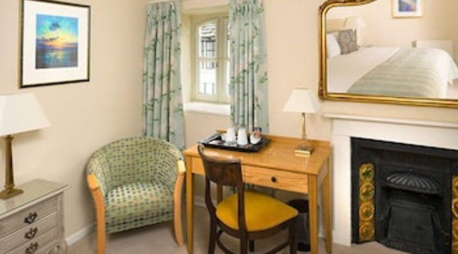 Marlborough Arms Hotel-15 of 47 photos