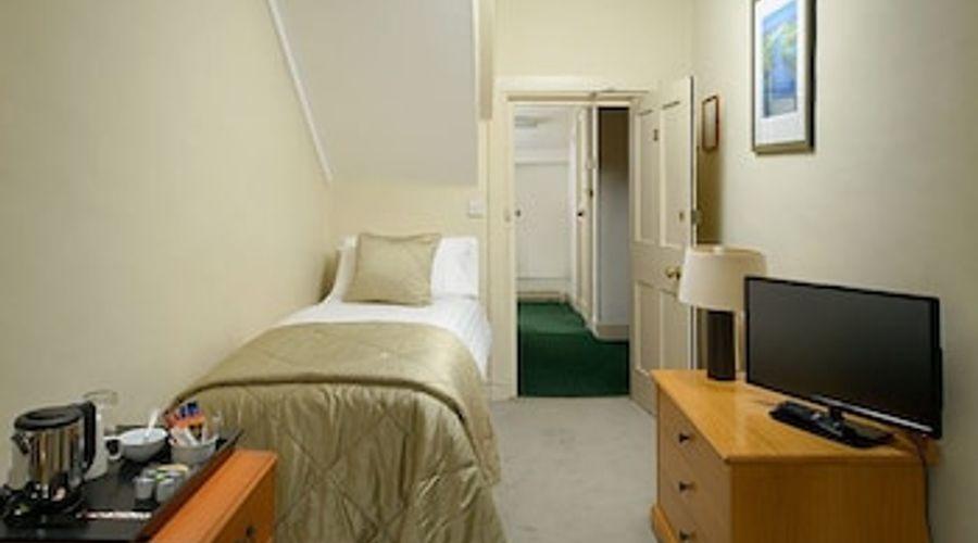 Marlborough Arms Hotel-22 of 47 photos