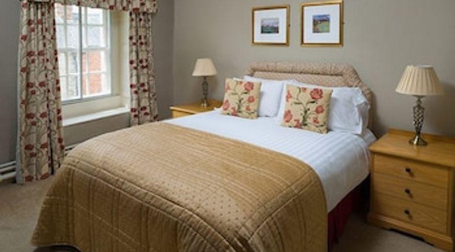 Marlborough Arms Hotel-9 of 47 photos