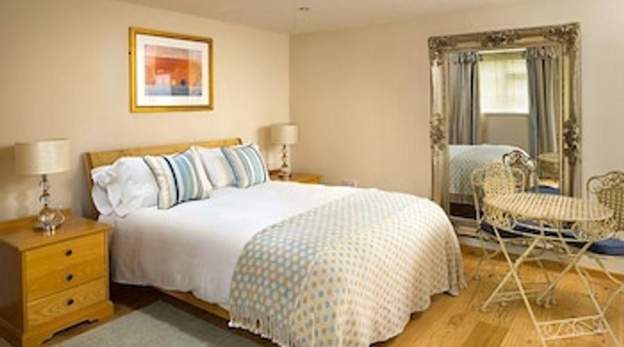 Marlborough Arms Hotel-7 of 47 photos
