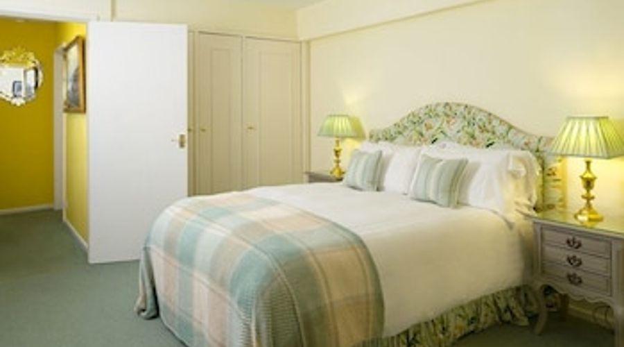 Marlborough Arms Hotel-14 of 47 photos