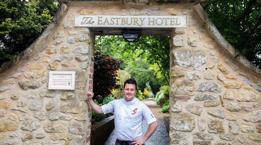 The Eastbury Hotel-47 of 47 photos