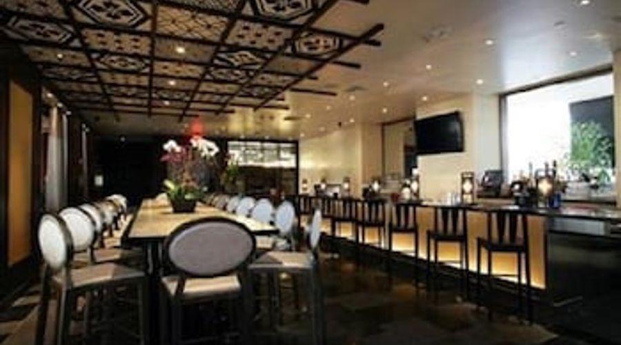 Miyako Hybrid Hotel Torrance-36 of 58 photos