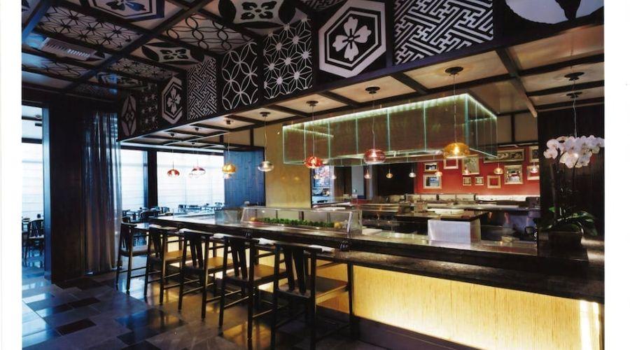 Miyako Hybrid Hotel Torrance-39 of 58 photos