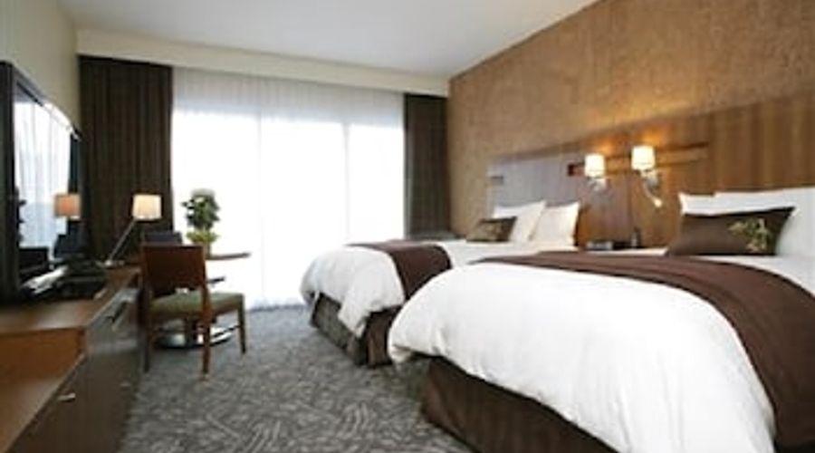 Miyako Hybrid Hotel Torrance-3 of 58 photos