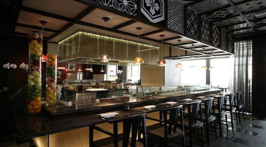 Miyako Hybrid Hotel Torrance-41 of 58 photos