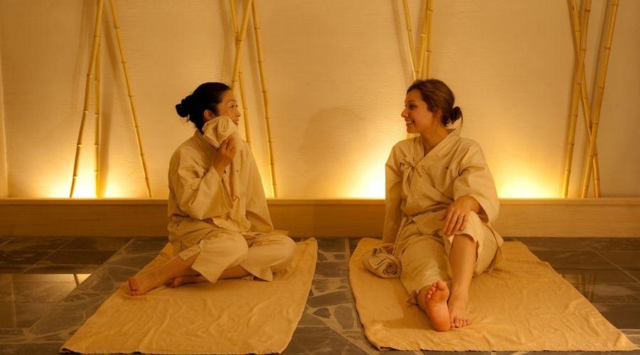 Miyako Hybrid Hotel Torrance-19 of 58 photos