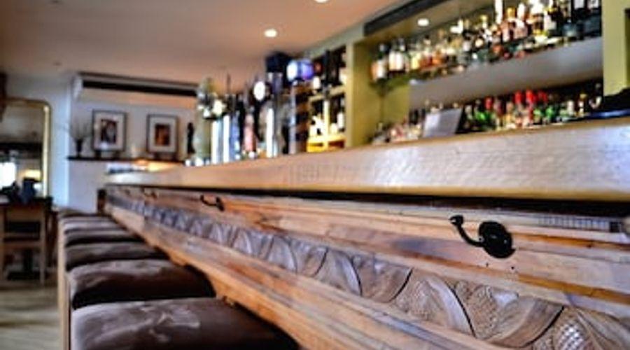 The Swan Inn-19 of 25 photos