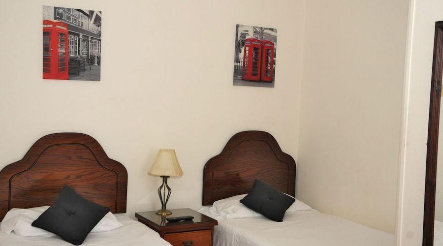 Wimblehurst Hotel-12 of 21 photos