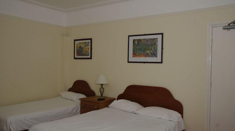 Wimblehurst Hotel-13 of 21 photos