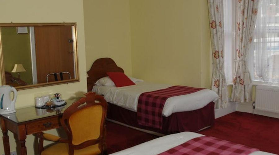 Wimblehurst Hotel-6 of 21 photos