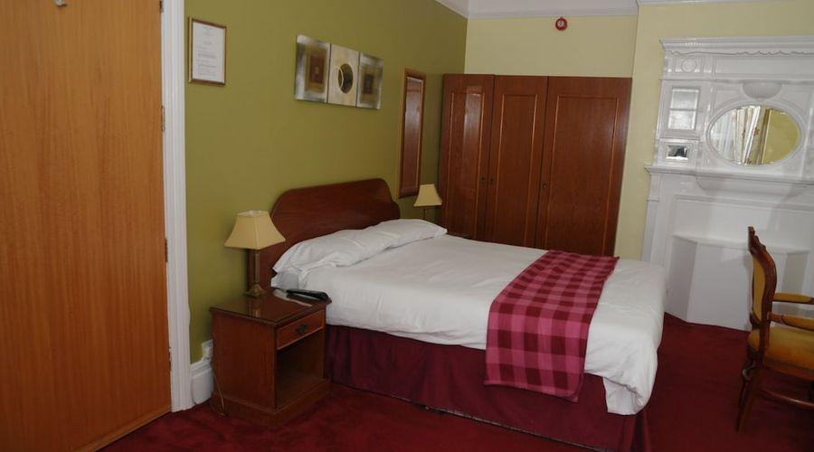 Wimblehurst Hotel-7 of 21 photos