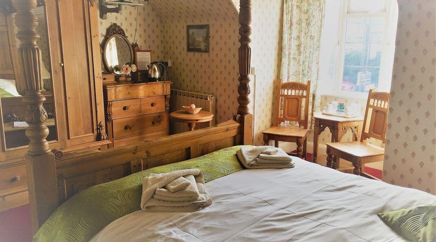 Halfway House Inn Country Lodge-3 of 47 photos