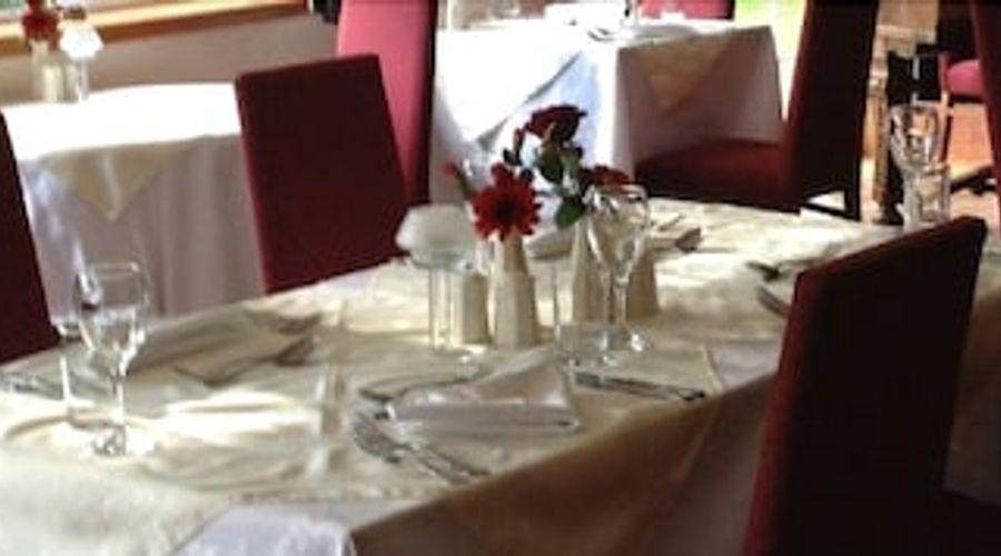 Columba House Hotel & Garden Restaurant-19 of 41 photos