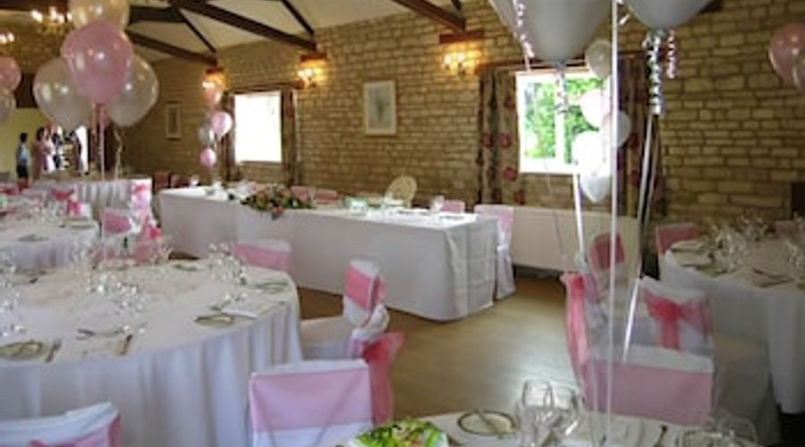Toft Country House Hotel and Golf Club-18 of 26 photos