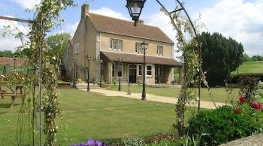 Toft Country House Hotel and Golf Club-1 of 26 photos