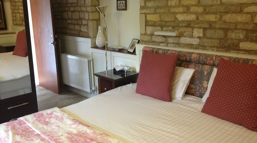 Toft Country House Hotel and Golf Club-7 of 26 photos