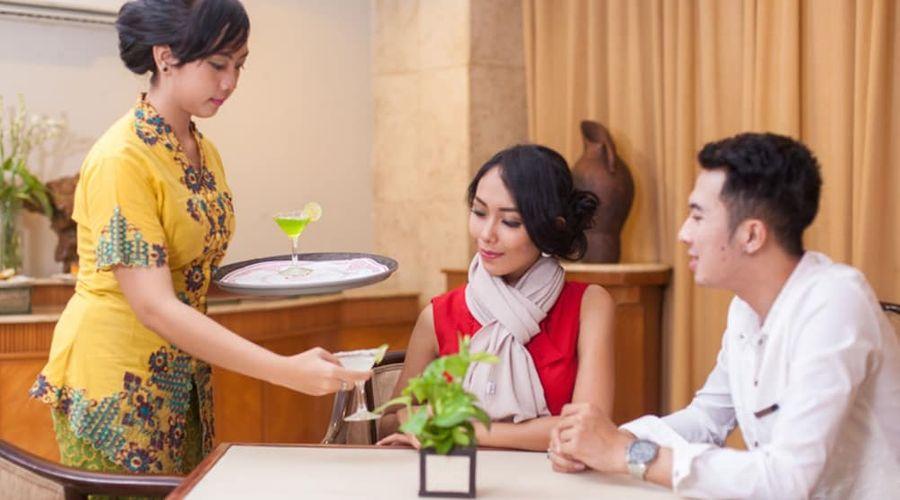 Sahid Hotel Surabaya-19 of 27 photos
