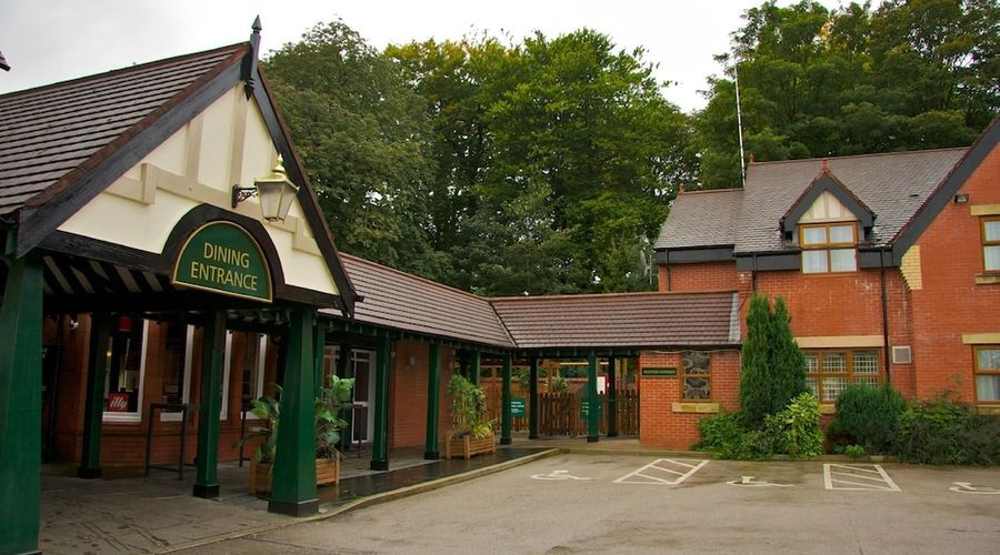 Fernhurst Lodge-23 of 25 photos