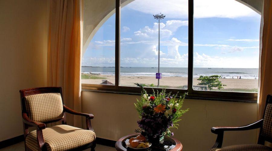 Paradise Isle Beach Resort-1 of 35 photos