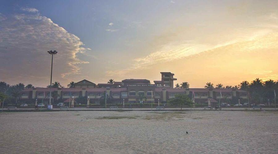 Paradise Isle Beach Resort-31 of 35 photos