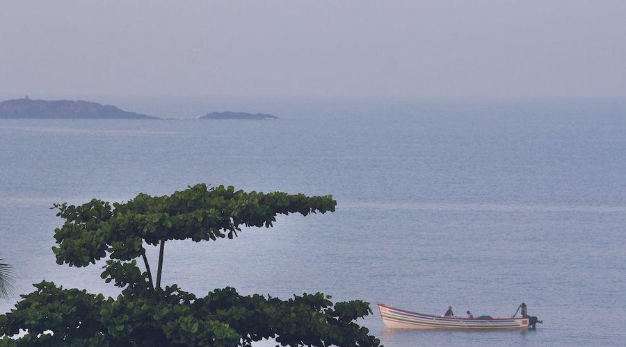 Paradise Isle Beach Resort-34 of 35 photos
