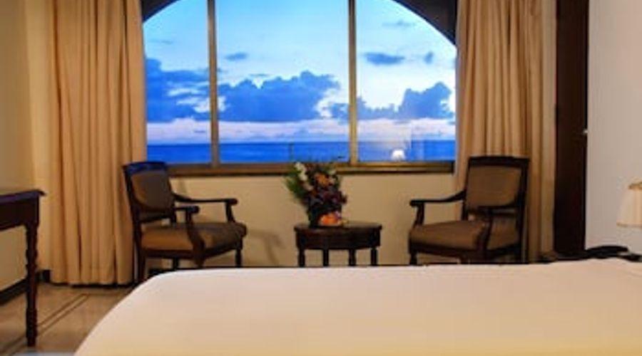 Paradise Isle Beach Resort-6 of 35 photos