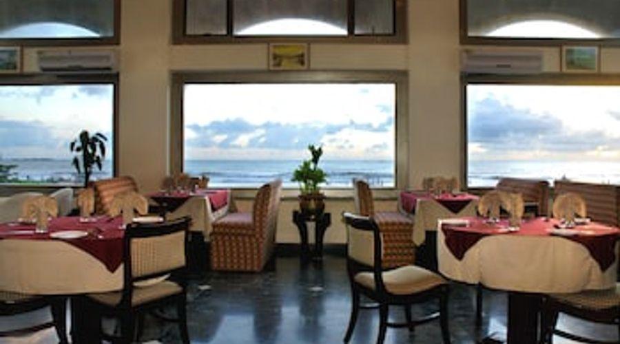Paradise Isle Beach Resort-27 of 35 photos