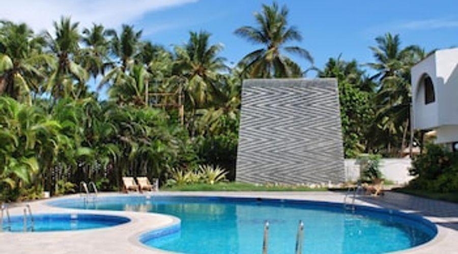 Paradise Isle Beach Resort-23 of 35 photos
