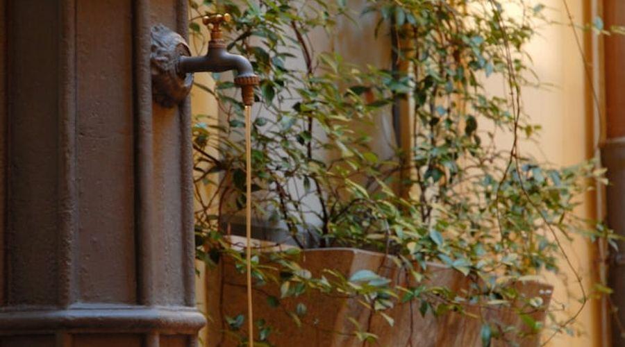 صن ست روما-3 من 26 الصور