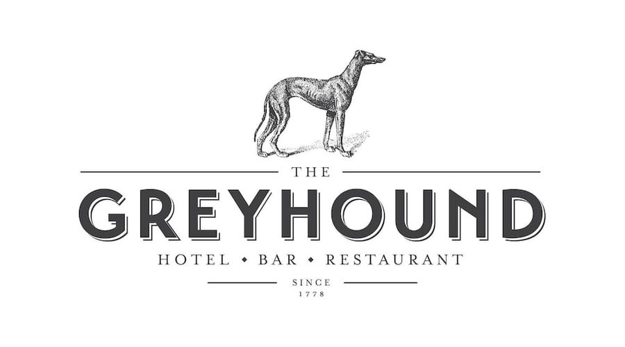 The Greyhound Hotel-38 of 39 photos