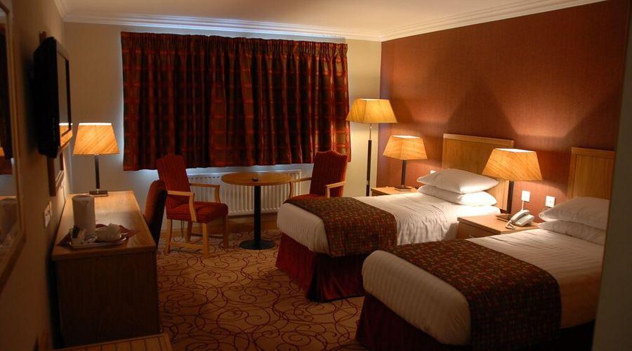 Curran Court Hotel-3 of 12 photos