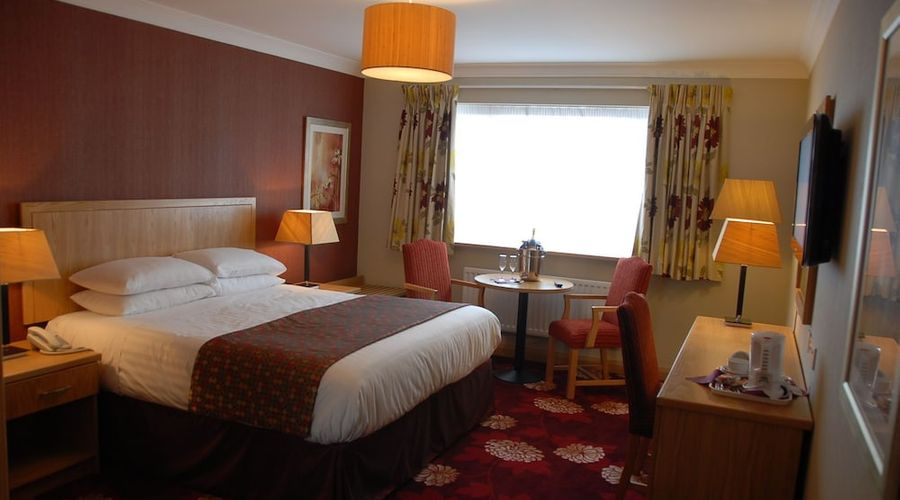 Curran Court Hotel-4 of 12 photos
