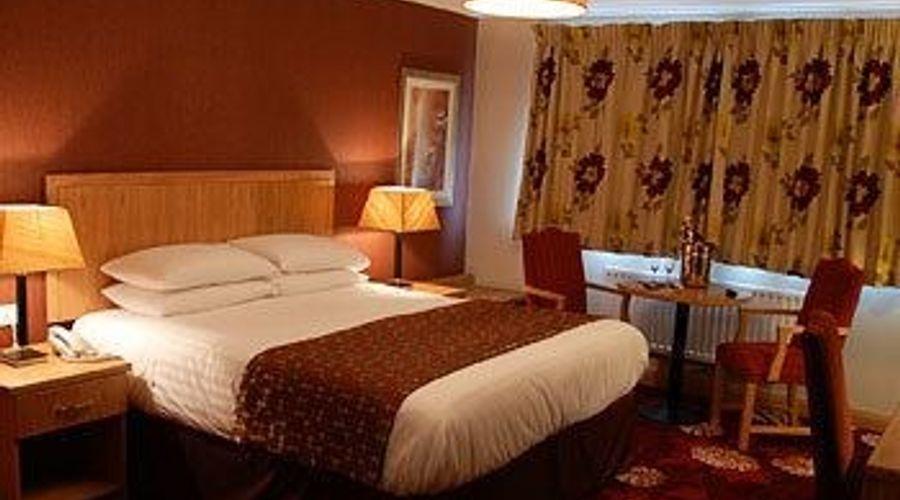 Curran Court Hotel-2 of 12 photos