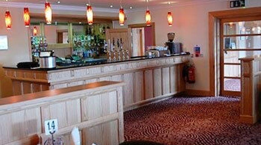 Curran Court Hotel-8 of 12 photos