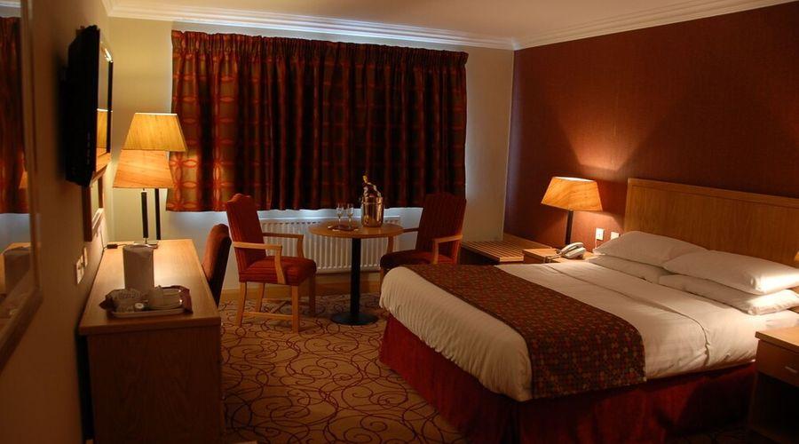 Curran Court Hotel-5 of 12 photos