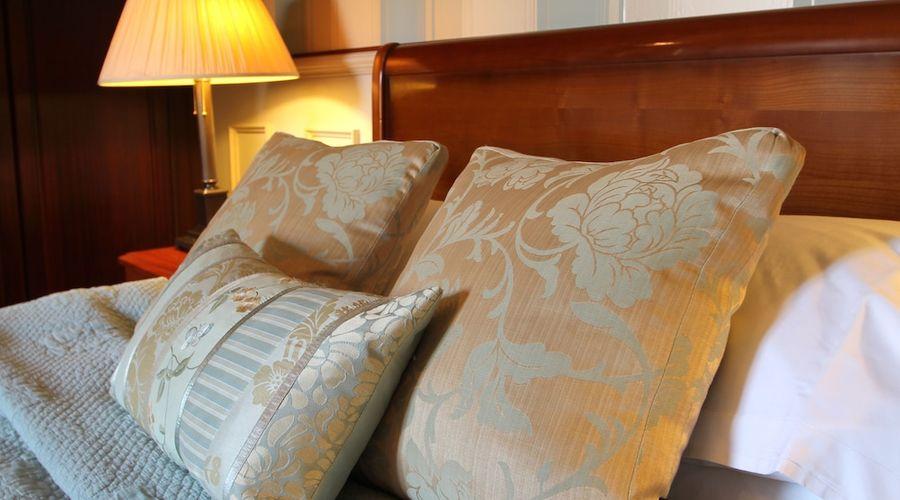 The Alexandra Court Hotel-3 of 56 photos