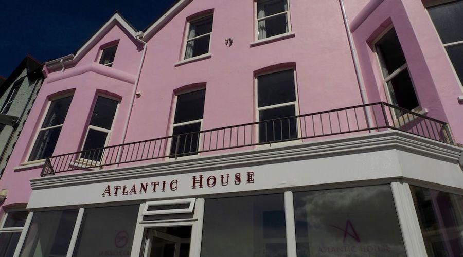 Atlantic House Hotel-32 of 32 photos