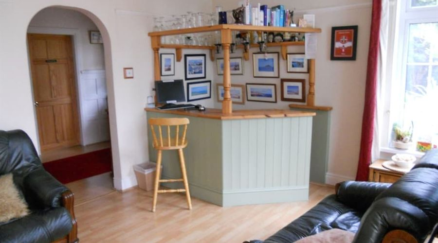 The Elms Guest House-3 of 25 photos