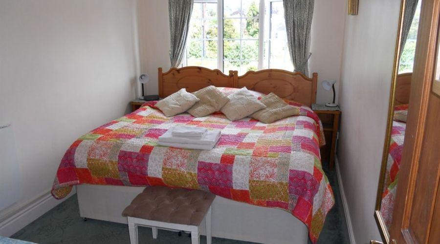 The Elms Guest House-15 of 25 photos