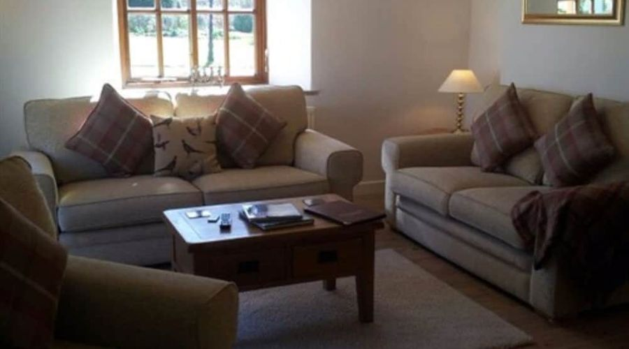 The Wold Cottage - B&B-2 of 50 photos