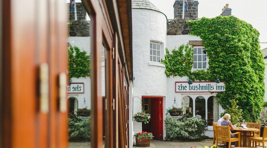 The Bushmills Inn-35 of 36 photos